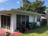 1734 15th Ave - Photo 16