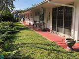 1734 15th Ave - Photo 18