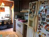 1734 15th Ave - Photo 22