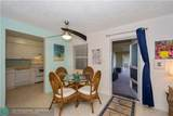 4836 23rd Ave - Photo 11