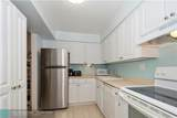 4836 23rd Ave - Photo 13