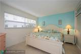 4836 23rd Ave - Photo 16