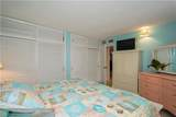 4836 23rd Ave - Photo 18