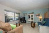4836 23rd Ave - Photo 6