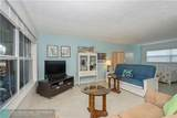 4836 23rd Ave - Photo 7