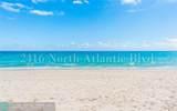 2416 Atlantic Blvd - Photo 19