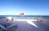 2416 Atlantic Blvd - Photo 66
