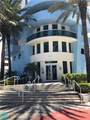 9172 Collins Ave - Photo 19