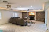 319 101st Ave - Photo 10