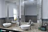 319 101st Ave - Photo 15