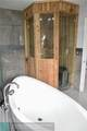 319 101st Ave - Photo 16