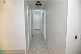 319 101st Ave - Photo 18