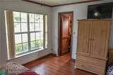 319 101st Ave - Photo 21