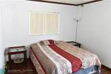 319 101st Ave - Photo 22