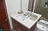319 101st Ave - Photo 23