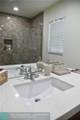 319 101st Ave - Photo 24