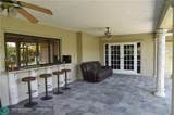 319 101st Ave - Photo 27