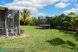319 101st Ave - Photo 28