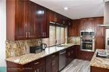 319 101st Ave - Photo 8