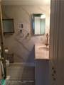 4848 23rd Ave - Photo 18