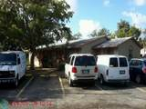 890 6th Ct - Photo 1