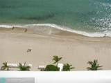 3900 Galt Ocean Dr - Photo 11