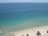 3900 Galt Ocean Dr - Photo 23