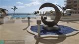 3900 Galt Ocean Dr - Photo 8