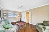 4001 22nd Ave - Photo 14