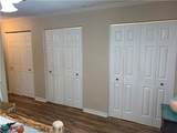 4180 18th Ave - Photo 31