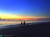 10851 Ocean Drive, #78 - Photo 59