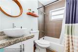 4750 13th Ave - Photo 10