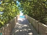 1201 S Ocean Drive - Photo 15