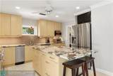 2841 14th Ave - Photo 13