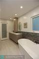 2841 14th Ave - Photo 19