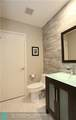 2841 14th Ave - Photo 23