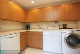 2841 14th Ave - Photo 26