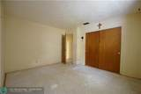 12 25th St - Photo 15