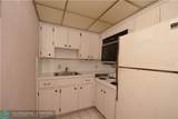 12 25th St - Photo 19