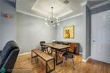 2609 14th Ave - Photo 4
