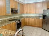 2617 14th Ave - Photo 10