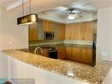 2617 14th Ave - Photo 11