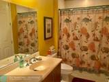 2617 14th Ave - Photo 19