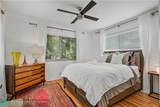 2625 16TH AVE - Photo 15