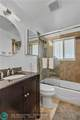 2625 16TH AVE - Photo 16