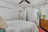 2625 16TH AVE - Photo 17