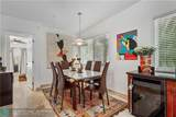 2625 16TH AVE - Photo 8