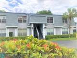 294 69th Ave - Photo 13