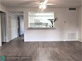294 69th Ave - Photo 25