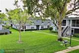 294 69th Ave - Photo 4